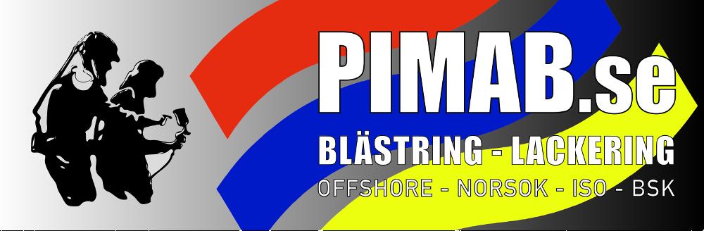 PIMAB.se